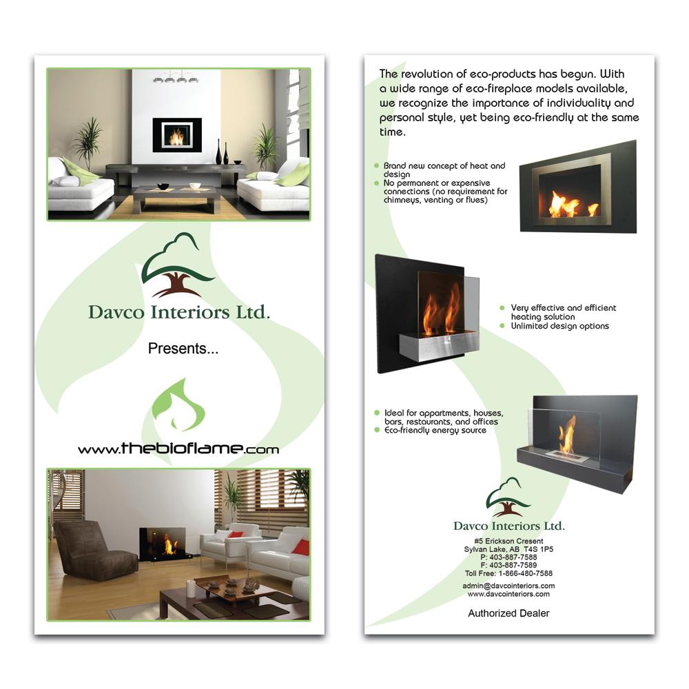 Davco Interiors Ltd news